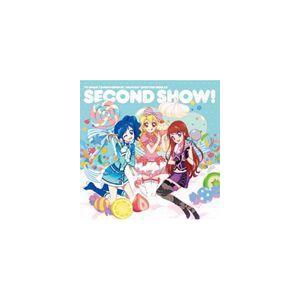 「アイカツ!」オーディションシングル 2 〜Second Show!の商品画像|ナビ