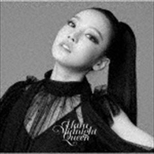HARA / Midnight Queen(初回生産限定盤B) [CD]