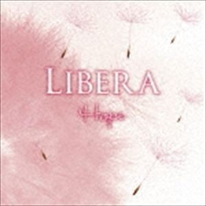 リベラ / Hope(初回生産限定盤/CD+DVD) [CD]|starclub