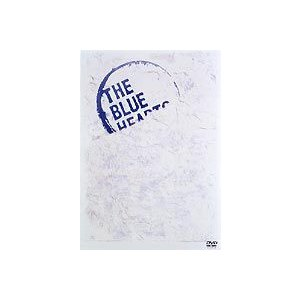 ブルーハーツのビデオ+幻のビデオ復刻版 [DVD]|starclub