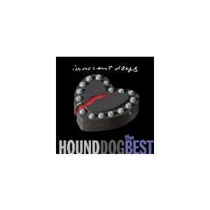 SummerCP オススメ商品 種別:CD HOUND DOG 解説:TX系アニメ『NARUTO−ナ...