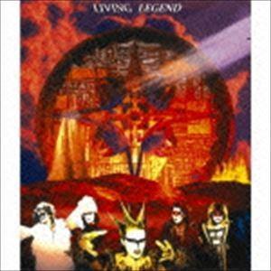 SummerCP オススメ商品 種別:CD 聖飢魔II 解説:魔暦元年(1999年)に発布された聖飢...
