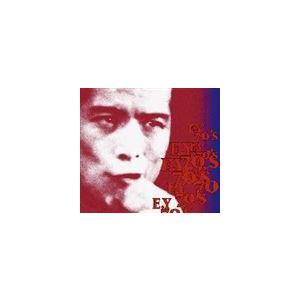矢沢永吉 / E.Y 70'S [CD]