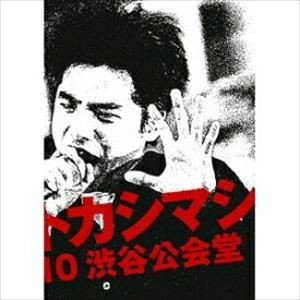 エレファントカシマシ/ライブ・フィルム『エレファントカシマシ〜1988/09/10 渋谷公会堂〜』 [Blu-ray] starclub