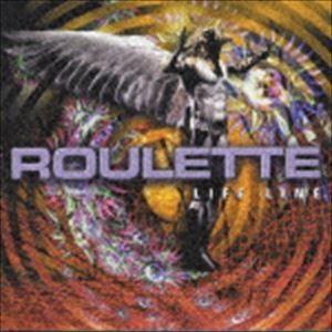 種別:CD ルーレット 解説:メロディアス・ハード・ロック・バンド、ルーレットのファースト・アルバム...
