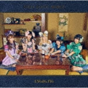 ENGAG.ING / NEO LOVE BIBLE(B盤) [CD]|starclub
