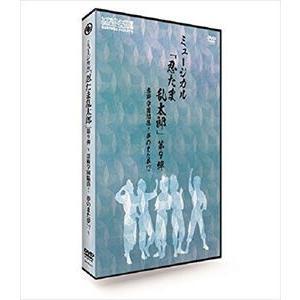 ミュージカル 忍たま乱太郎 第9弾〜忍術学園陥落!夢のまた夢!?〜 [DVD]