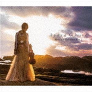 Ayasa / BEST I Special Edition Ver.1(完全生産限定盤/CD+Blu-ray) [CD]|starclub