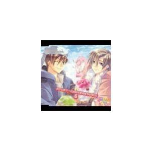/CD/ラブレボ  〜乙女的恋革命 ラジオCD6  ラジオCD