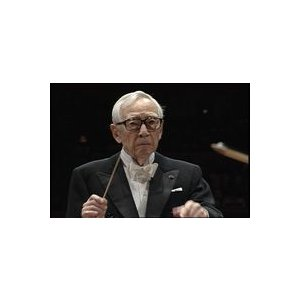 NHKクラシカル 朝比奈隆 大阪フィル・ハーモニー交響楽団 最後のベートーベン交響曲全集 交響曲第9番 [DVD]|starclub