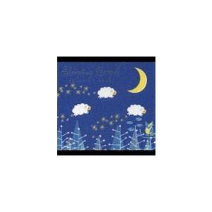 スリーピング・オルゴール/α波オルゴール [CD] starclub