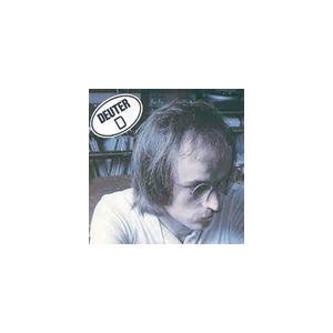 デューター / D [CD]