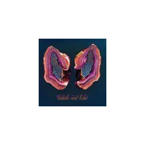 カバレ&リーベ / Realitivity [CD]