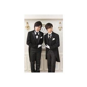 ときめきレシピ 執事レストランへようこそ 〜小野賢章&蒼井翔太〜  DVD