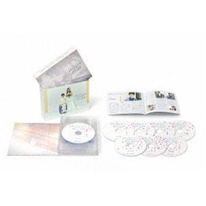 パーフェクトワールド DVD BOX [DVD]|starclub