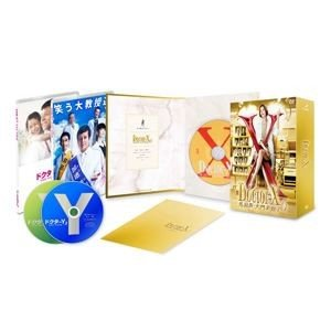 ドクターX 〜外科医・大門未知子〜 6 DVD-BOX [DVD]|starclub
