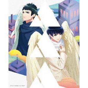 アニメ『A3!』【7】 [DVD] starclub