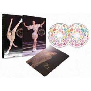 浅田真央サンクスツアー DVD [DVD]