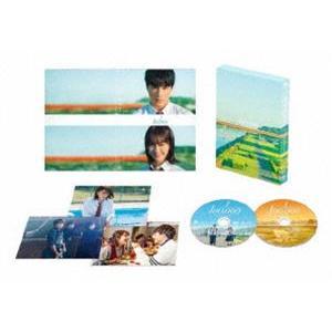 10万分の1 DVDスペシャル・エディション [DVD]|starclub