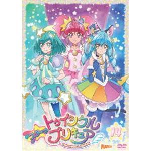 スター☆トゥインクルプリキュア vol.14【DVD】 [DVD] starclub
