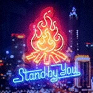 Official髭男dism / Stand By You EP(通常盤) [CD]|starclub