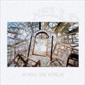 Official髭男dism / HELLO EP(CD+DVD) [CD]|starclub