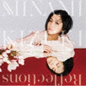 城南海 / Reflections(通常盤) [CD]|starclub