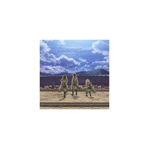 澤野弘之(音楽) / TVアニメ 進撃の巨人 オリジナルサウンドトラック [CD]