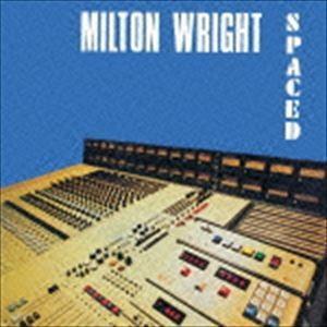 種別:CD ※こちらの商品はインディーズ盤にて流通量が少なく、手配できない場合がございます ミルトン...
