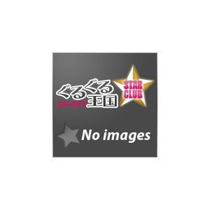 ガイスター / ウィズ・オール・デュー・リスペクト [CD]