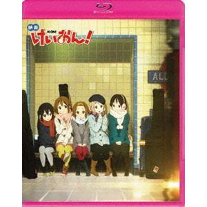 映画 けいおん! 【Blu-ray 通常版】 [Blu-ray]|starclub