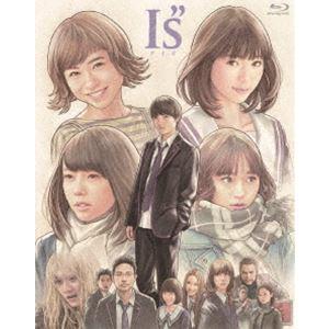 "I""s アイズ [Blu-ray]|starclub"
