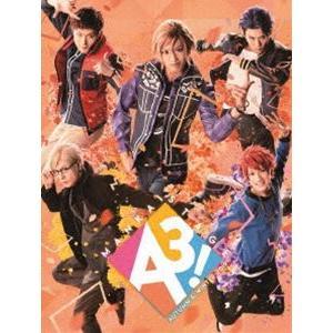 MANKAI STAGE『A3!』〜AUTUMN&WINTER2019〜【Blu-ray】 [Blu-ray]|starclub