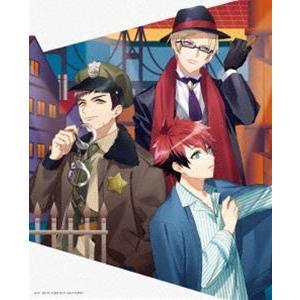 アニメ『A3!』【6】 [Blu-ray] starclub