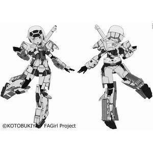 【クリアランス】 種別:Blu-ray 日笠陽子 川口敬一郎 解説:コトブキヤ オリジナルロボットコ...