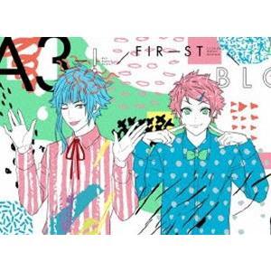 A3! FIRST Blooming FESTIVAL【Blu-ray】 [Blu-ray]|starclub