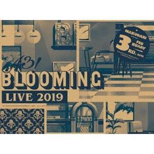 A3! BLOOMING LIVE 2019 幕張公演版 [Blu-ray]|starclub