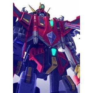 SSSS.DYNAZENON 1【Blu-ray】 [Blu-ray]|starclub