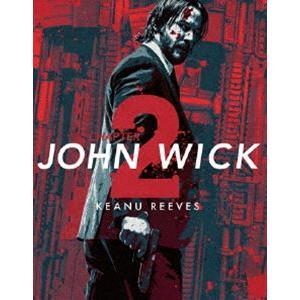 ジョン・ウィック:チャプター2 4K ULTRA HD+本編Blu-ray&特典Blu-ray [Ultra HD Blu-ray] starclub