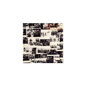 キャロル / ゴ-ルデン・ヒッツ [CD]|starclub