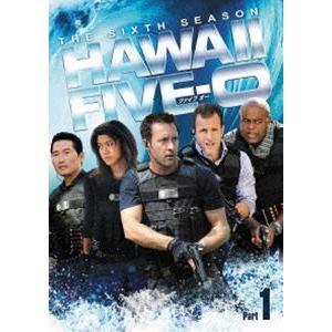 ハワイ ファイブ オー シーズン 10