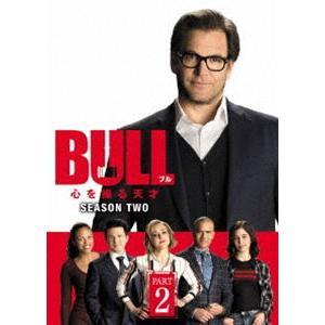BULL/ブル 心を操る天才 シーズン2 DVD-BOX PART2 [DVD]|starclub