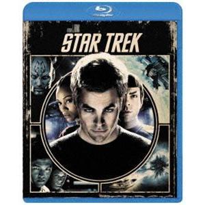 スター・トレック [Blu-ray]|starclub