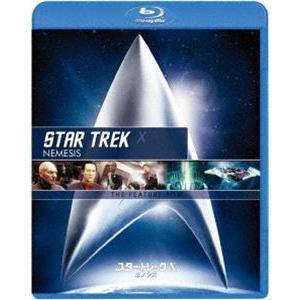 スター・トレックX ネメシス/リマスター版スペシャル・コレクターズ・エディション [Blu-ray]|starclub