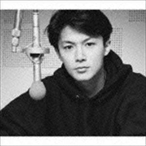 種別:CD 福山雅治 解説:1990年のデビュー以降「桜坂」「HELLO」「家族になろうよ」といった...