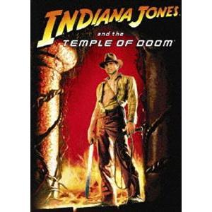 インディ・ジョーンズ 魔宮の伝説 [DVD]|starclub