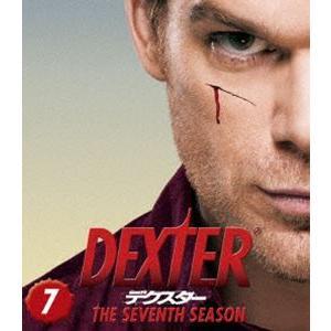 デクスター シーズン7〈トク選BOX〉 [DVD]|starclub
