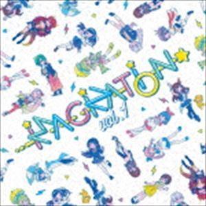 種別:CD (アニメーション) 解説:コンピレーションアルバム『IMAGINATION vol.1』...