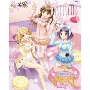 EDP presents ひなビタ ライブ2018 〜Sweet Smile Pajamas Party〜  Blu-ray
