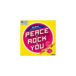 種別:CD ※こちらの商品はインディーズ盤にて流通量が少なく、手配できない場合がございます (V.A...